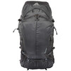 Gregory Deva 60 Backpack Women charcoal grey